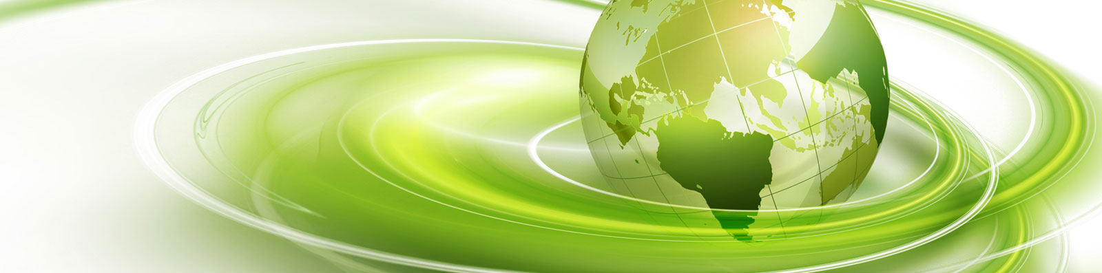 Indoor Environmental Quality and Energy Saving